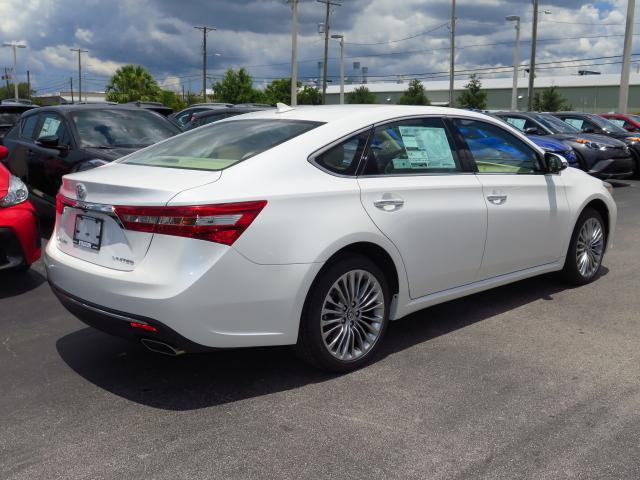 2018 toyota avalon limited. delighful 2018 new 2018 toyota avalon limited on toyota avalon limited 8