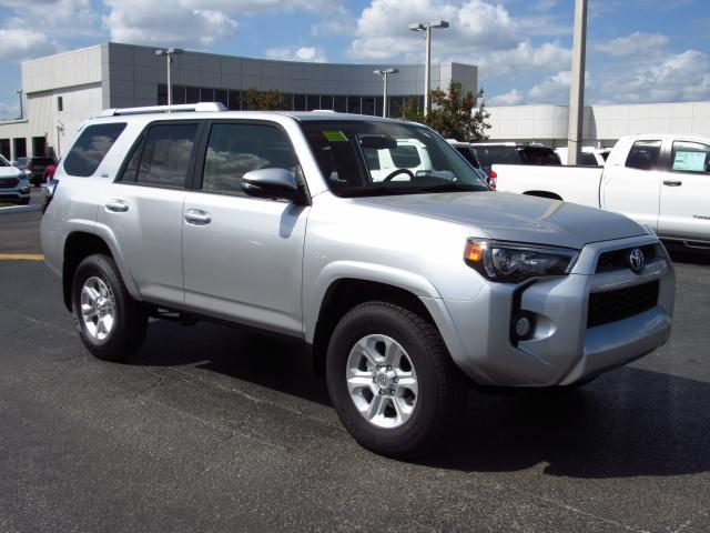 new 2017 toyota 4runner sr5 premium sport utility in tampa 172102 stadium toyota. Black Bedroom Furniture Sets. Home Design Ideas